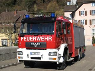 Florian Laufenburg 1/44-1